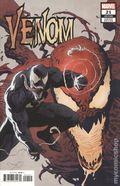 Venom (2018 Marvel) 21E