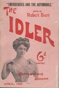 The Idler (1892-1911) Magazine Vol. 23 #7