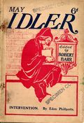 The Idler (1892-1911) Magazine Vol. 29 #44