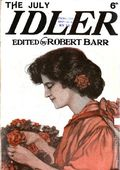 The Idler (1892-1911) Magazine Vol. 33 #70