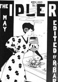 The Idler (1892-1911) Magazine Vol. 35 #80