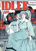 The Idler (1892-1911) Magazine Vol. 35 #81