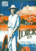 The Idler (1892-1911) Magazine Vol. 35 #82
