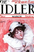 The Idler (1892-1911) Magazine Vol. 36 #90