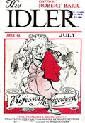 The Idler (1892-1911) Magazine Vol. 37 #94