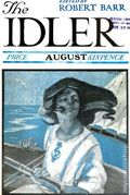 The Idler (1892-1911) Magazine Vol. 37 #95