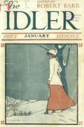 The Idler (1892-1911) Magazine Vol. 38 #100