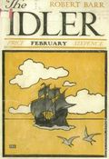 The Idler (1892-1911) Magazine Vol. 38 #101