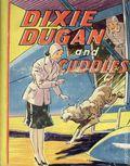Dixie Dugan (1939 Saalfield BLB) 1188