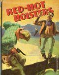 Red Hot Holsters (1938 Saalfield BLB) 1145
