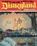 Disneyland Magazine (UK 1971-1976 IPC) 24