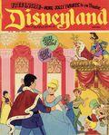 Disneyland Magazine (UK 1971-1976 IPC) 29