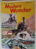 Modern Wonders (1937-1940 Odhams Press) 4
