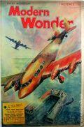 Modern Wonders (1937-1940 Odhams Press) 5