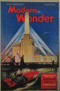 Modern Wonders (1937-1940 Odhams Press) 6