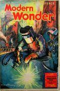 Modern Wonders (1937-1940 Odhams Press) 12