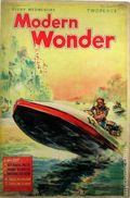 Modern Wonders (1937-1940 Odhams Press) 14