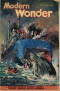Modern Wonders (1937-1940 Odhams Press) 22