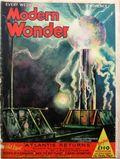Modern Wonders (1937-1940 Odhams Press) 23