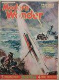 Modern Wonders (1937-1940 Odhams Press) 24