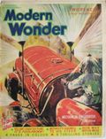 Modern Wonders (1937-1940 Odhams Press) 26