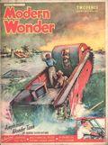 Modern Wonders (1937-1940 Odhams Press) 29
