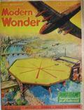 Modern Wonders (1937-1940 Odhams Press) 30