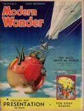 Modern Wonders (1937-1940 Odhams Press) 34
