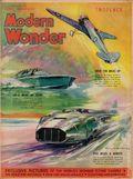 Modern Wonders (1937-1940 Odhams Press) 35