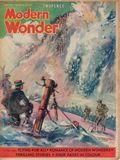Modern Wonders (1937-1940 Odhams Press) 36