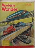 Modern Wonders (1937-1940 Odhams Press) 42