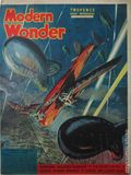 Modern Wonders (1937-1940 Odhams Press) 44