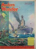 Modern Wonders (1937-1940 Odhams Press) 45