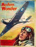 Modern Wonders (1937-1940 Odhams Press) 46