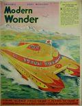 Modern Wonders (1937-1940 Odhams Press) 47