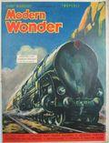Modern Wonders (1937-1940 Odhams Press) 48