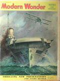 Modern Wonders (1937-1940 Odhams Press) 50