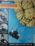 Modern Wonders (1937-1940 Odhams Press) 99