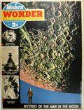 Modern Wonders (1937-1940 Odhams Press) 102