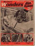Modern Wonders (1937-1940 Odhams Press) 136