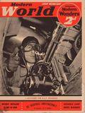 Modern World (1940-1941 Odhams Press) 3