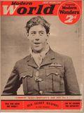 Modern World (1940-1941 Odhams Press) 6