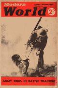 Modern World (1940-1941 Odhams Press) 9