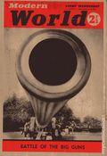 Modern World (1940-1941 Odhams Press) 18