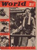 Modern World (1940-1941 Odhams Press) 19