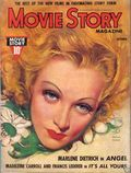 Movie Story Magazine (1937-1951 Fawcett) Pulp 42