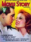 Movie Story Magazine (1937-1951 Fawcett) 51