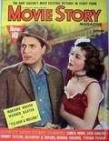 Movie Story Magazine (1937-1951 Fawcett) 53