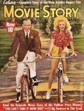 Movie Story Magazine (1937-1951 Fawcett) 54