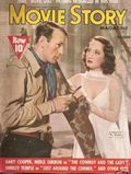 Movie Story Magazine (1937-1951 Fawcett) 56